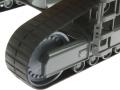 Siku 6740 - Liebherr R980 SME Raupenbagger Control 32 Kette
