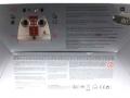 Siku 6740 - Liebherr R980 SME Raupenbagger Control 32 Karton unten