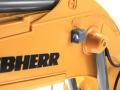 Siku 6740 - Liebherr R980 SME Raupenbagger Control 32 Scheinwerfer