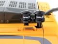 Siku 6740 - Liebherr R980 SME Raupenbagger Control 32 Turbo-Töpfe