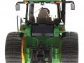 Siku 6762 - John Deere 8430T Raupenschlepper - Control 32 hinten