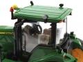 Siku 6762 - John Deere 8430T Raupenschlepper - Control 32 Fahrerkabine
