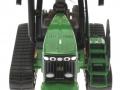 Siku 6762 - John Deere 8430T Raupenschlepper - Control 32 vorne
