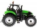 Siku 6764 - Deutz-Fahr Agrotron X720 Control 32