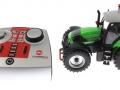 Siku 6764 - Deutz-Fahr Agrotron X720 Control 32 - Fernbedienung