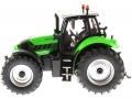 Siku 6764 - Deutz-Fahr Agrotron X720 Control 32 - links