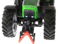 Siku 6764 - Deutz-Fahr Agrotron X720 Control 32 - Scheinwerfer