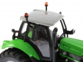 Siku 6764 - Deutz-Fahr Agrotron X720 Control 32 - Sitz