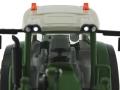 Siku 6778 - Fendt 939 Vario mit Frontlader Control 32 Arbeitsscheinwerfer