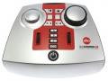 Siku 6778 - Fendt 939 Vario mit Frontlader Control 32 Fernsteuerung