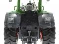 Siku 6778 - Fendt 939 Vario mit Frontlader Control 32 hinten