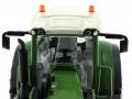 Siku 6778 - Fendt 939 Vario mit Frontlader Control 32 Lenkrad