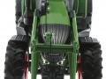 Siku 6778 - Fendt 939 Vario mit Frontlader Control 32 Mechanik