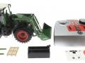 Siku 6778 - Fendt 939 Vario mit Frontlader Control 32 mit Zubehör
