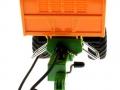 Siku 6780 - Tandem-Achs-Anhänger Joskin - Control 32 vorne