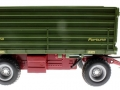 Siku 6781 - Zweiseitenkipper - Control 32