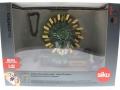 Siku 6782 - Zwei-Kreisel Schwader Control 32 Karton vorne