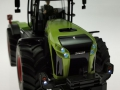 Siku 6791 - Claas Xerion 5000 TRAC VC Control 32 Beleuchtung