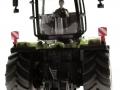 Siku 6791 - Claas Xerion 5000 TRAC VC Control 32 Kabine gedreht hinten