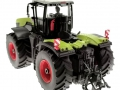 Siku 6791 - Claas Xerion 5000 TRAC VC Control 32 hinten links