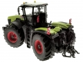 Siku 6791 - Claas Xerion 5000 TRAC VC Control 32 Lenkung links