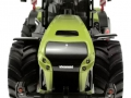 Siku 6791 - Claas Xerion 5000 TRAC VC Control 32 vorne