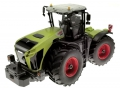Siku 6791 - Claas Xerion 5000 TRAC VC Control 32 vorne links