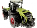 Siku 6791 - Claas Xerion 5000 TRAC VC Control 32 vorne rechts