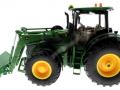 Siku 6792 - John Deere 7310R Bluetooth Control32 links
