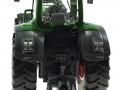 Siku 6793 - Fendt 933 Vario mit Frontlader und Bluetooth App Steuerung hinten