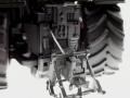 Siku 6794 - Claas Xerion 5000 TRAC VC Control 32 mit Fernsteuerung Heckkupplung