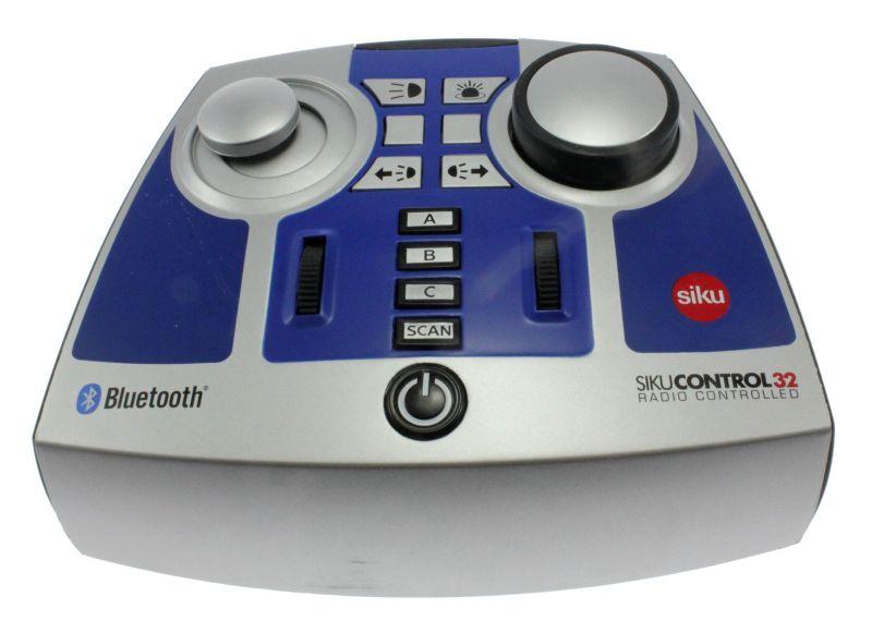 Siku 6795 - Bluetooth Fernsteuermodul