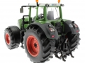 Siku 6880 - Fendt 939 Control 32 hinten links