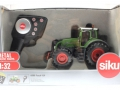 Siku 6880 - Fendt 939 Control 32 Karton vorne