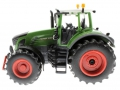 Siku 6880 - Fendt 939 Control 32 links
