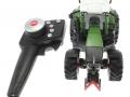 Siku 6880 - Fendt 939 Control 32 Set