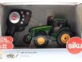 Siku 6881 - John Deere 8345R Control 32 Karton vorne
