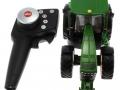 Siku 6881 - John Deere 8345R Control 32 mit Fernsteuerung