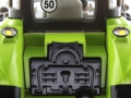 Siku 6882 - Claas Axion 850 Arbeitsleuchten hinten