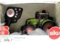 Siku 6882 - Claas Axion 850 - Control 32 Karton vorne