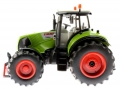 Siku 6882 - Claas Axion 850 - Control 32 links