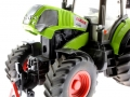 Siku 6882 - Claas Axion 850 - Control 32 Motor links