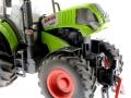Siku 6882 - Claas Axion 850 - Control 32 Motor rechts