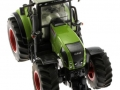 Siku 6882 - Claas Axion 850 - Control 32 oben vorne links