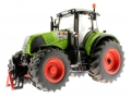 Siku 6882 - Claas Axion 850 - Control 32 unten vorne links