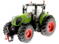 Siku 6882 - Claas Axion 850 - Control 32 vorne links