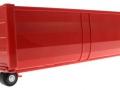 Siku 70019676 - Abrollmulde für Krampe Kipper Control 32 unten hinten rechts