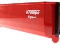 Siku 70019676 - Abrollmulde für Krampe Kipper Control 32 unten vorne rechts