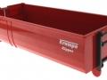 Siku 70019676 - Abrollmulde für Krampe Kipper Control 32 vorne rechts