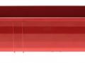 Siku 70019676 - Abrollmulde für Krampe Kipper Control 32
